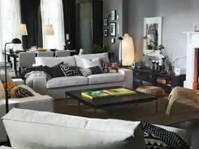 ikea kivik sofa family room pinterest toys textiles