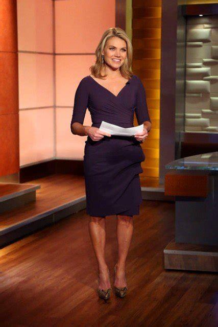 Heather Nauert Height, Weight, Age, Biography, Affairs ...