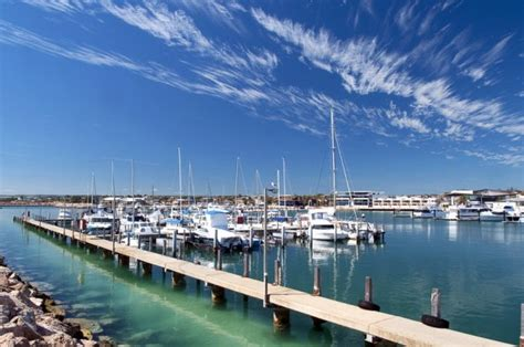 Row Boat Hire Perth by Perth To Geraldton A Favourite Australian Road Trip