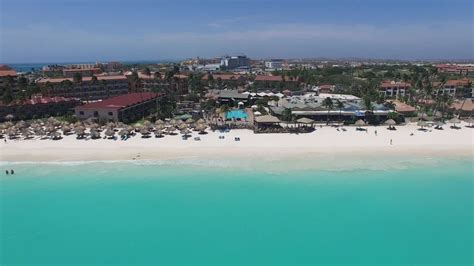 Divi All Inclusive Aruba by Divi Aruba All Inclusive Aruba Tui