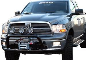 Mounts directly to MAX Winch Tray