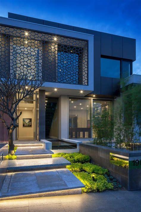 Moderne Häuser Instagram by Lagunabay Interior Design Exterior Architecture