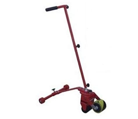 Floor Marking Applicator by Floor Applicator Carpet Vidalondon