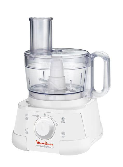 moulinex hf800 companion cuisine de cuisine moulinex 28 images moulinex