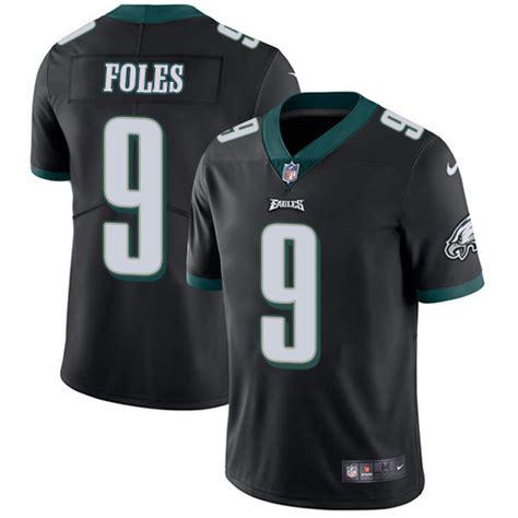 wholesale official jerseys.com Philadelphia Eagles #9 Nick ...