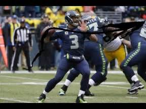 slow motion patriots  seahawks insane superbowl