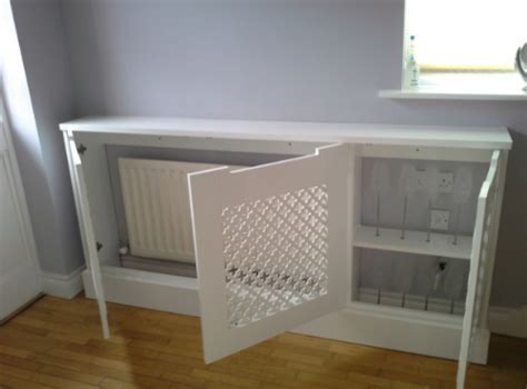 narrow radiator covers radiator covers custom made all sizes availabele don t settle for whats available in store
