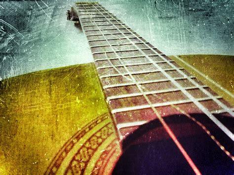 Acoustic Image Gratis Foto Akustisk Gitarr Musik Str 228 Ngar Gratis