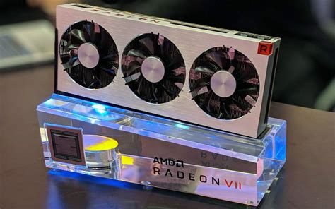 hands    amd radeon vii pc gamer