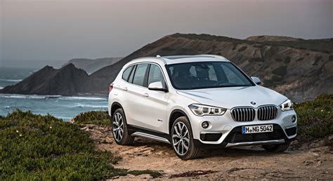 Bmw X1 4k Wallpapers by Bmw X1 White Wheels Hd Desktop Wallpapers 4k Hd
