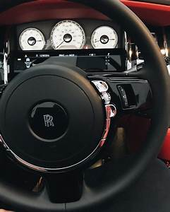 Best 25 rolls royce ideas on pinterest rolls royce uk for Rolls royce cover letter