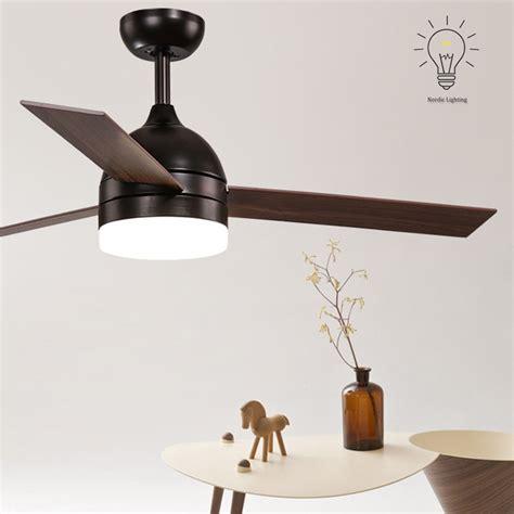 ventilateur de plafond pour chambre contemporain plafond ventilateur promotion achetez des