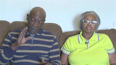 murder suspect nathaniel rowlands parents speak
