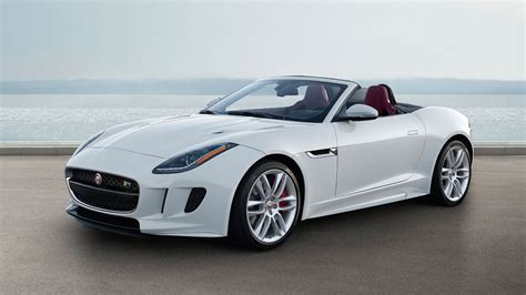 Jaguar F Type Picture by Jaguar F Type Autotips Cz