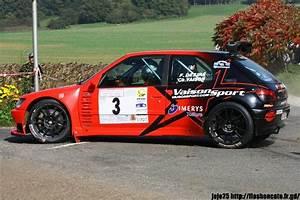 306 Maxi A Vendre : jeu photos page 262 rallyes r gionaux nationaux forum sport auto ~ Medecine-chirurgie-esthetiques.com Avis de Voitures