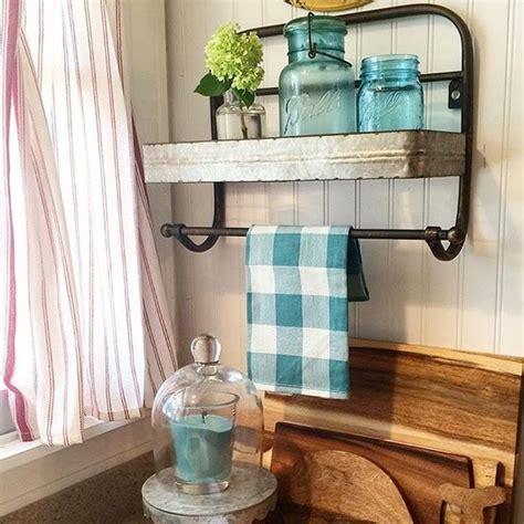 kitchen cabinet towel holder vintage towel rack bathroom towel racks kitchen towel rack 5835