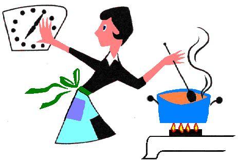 cuisiner les c鑵es frais cuisine un petit plat cuisiner j 39 aime bien une