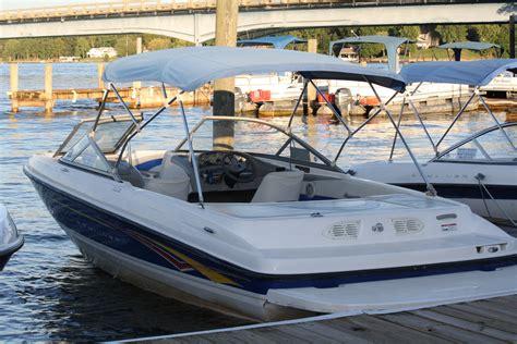 Smith Mountain Lake Sailboat Rentals by Pleasure Boats Smith Mountain Lake Captains Quarters
