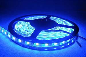 outdoor led strip light waterproof solar led strip light With outdoor led strip lights 240v