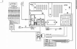06 Civic Crutchfield Wiring Diagram