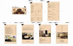 Restaurant Le Lazare : carte restaurant le lazare lind 39 artwork ~ Melissatoandfro.com Idées de Décoration