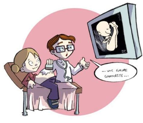 bébé siège acupuncture bébé en siège quelles astuces naturelles pour l 39 aider à