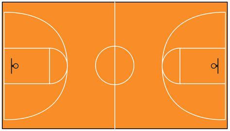 basketball solution conceptdrawcom