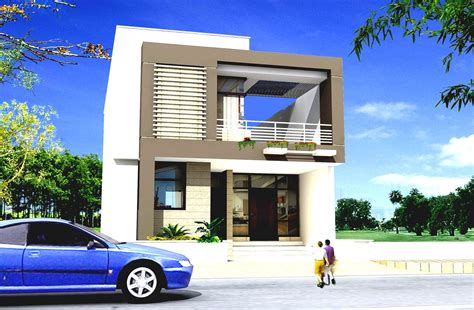 design house free 3d home design for free home design and style