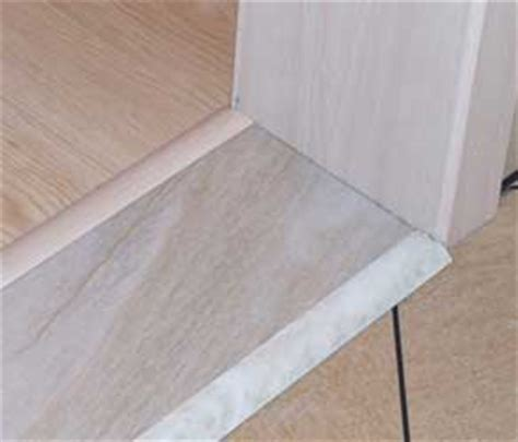 flooring transition strips home hardware floor transition strips