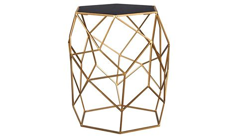 interior home deco side table middle table center table