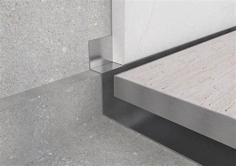 Installazione Piatto Doccia by Montaggio Posa Installazione Piatto Doccia Con Box Doccia