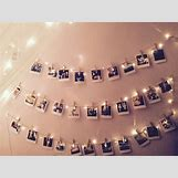 Tumblr Bedrooms Wall | 500 x 375 jpeg 50kB
