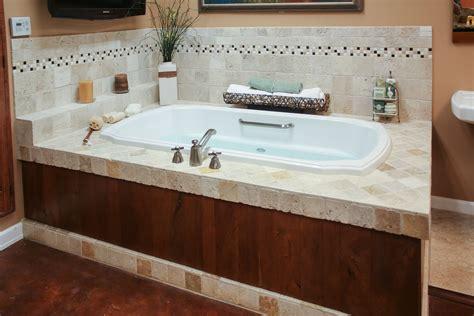 Toto Tubs & Faucets Gallery  Josco Bath & Kitchen