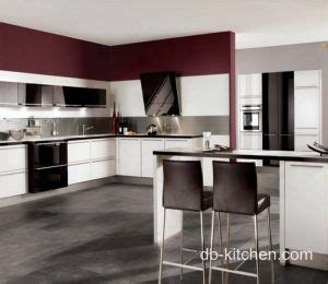 glossy black kitchen cabinets colour combination for kitchen laminates laminate high 3851