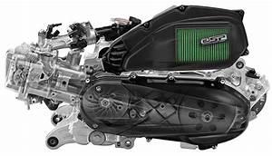 Bengkel Motor Honda Ahass Setia Kawan Jogja  Part Catalog  Catalogue Suku Cadang  Katalog Spare Part