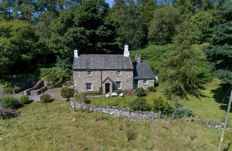 Cottage In Snowdonia by 32 Picked Cottages Wales Cottages To Rent