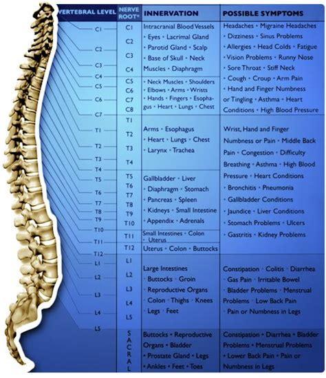 qigong hidayah  pain nerve problem
