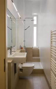 Badfliesen Ideen Kleines Bad : 42 ideen f r kleine b der und badezimmer bilder ~ Sanjose-hotels-ca.com Haus und Dekorationen