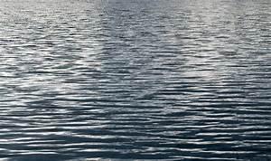 Free Images : sea, coast, water, ocean, horizon, liquid ...