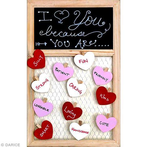 cadeau valentin fait id 233 e cadeau a faire soi meme pour la valentin id 233 es