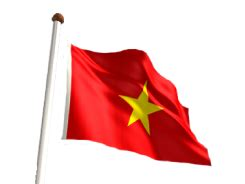 vietnam motorbike tours testimonials