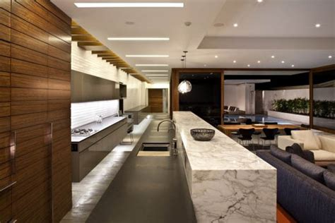 Modern Architecture Harborview Hills By Laidlaw Schultz Interiors Inside Ideas Interiors design about Everything [magnanprojects.com]