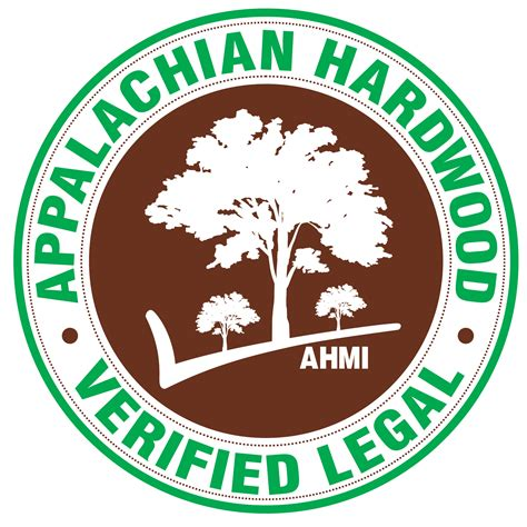 Turman Hardwood Flooring Galax Va by Lumber Corporation