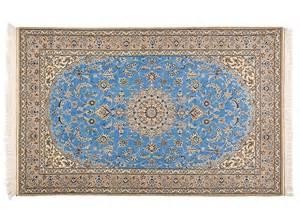 carpets uk carpet vidalondon