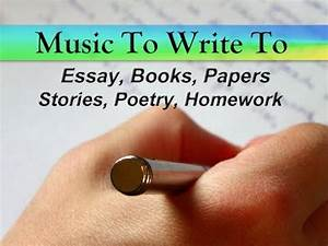 narrative essay conclusion example study music paper writing philosophy of education essays
