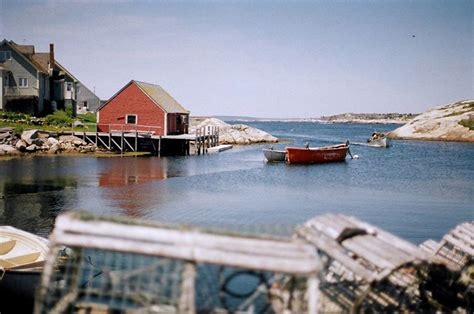 halifax to peggy s cove distance east coast canada road trip tugo travel blog