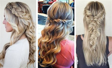 stunning     hairstyles stayglam