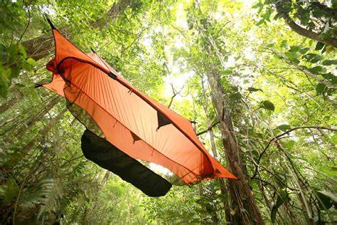 Best Cing Hammock Tent by Best Hammock Tents Buying Guide Top Picks Reviews