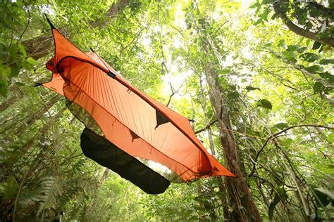 Hammock Best by Best Hammock Tents Buying Guide Top Picks Reviews