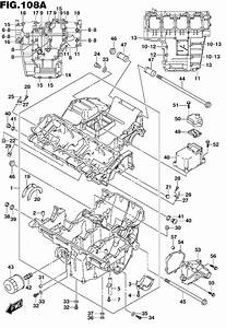 Honda Xr650r Ignition Diagram